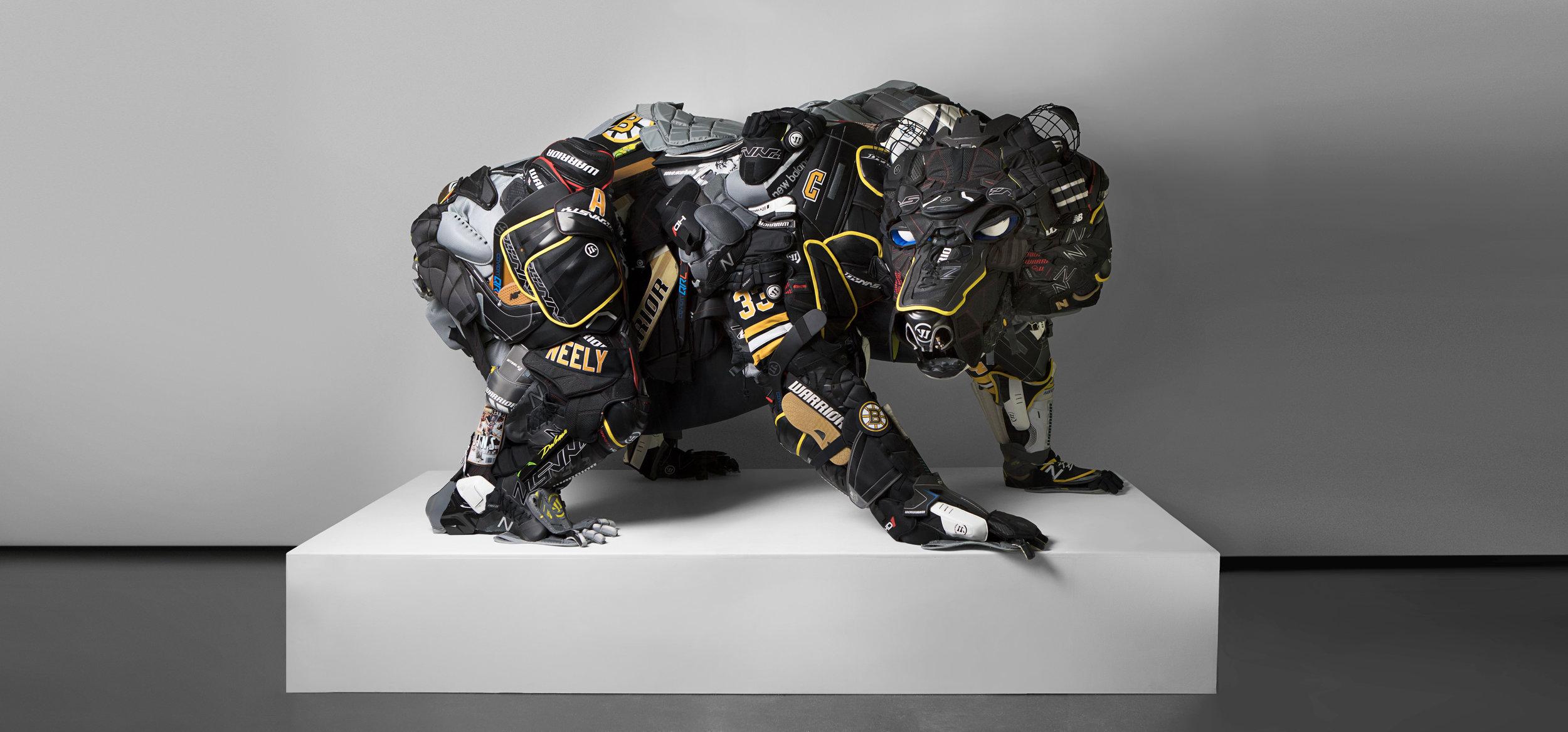 Fair-Folk-Bruins-Bear-Sculpture.jpg