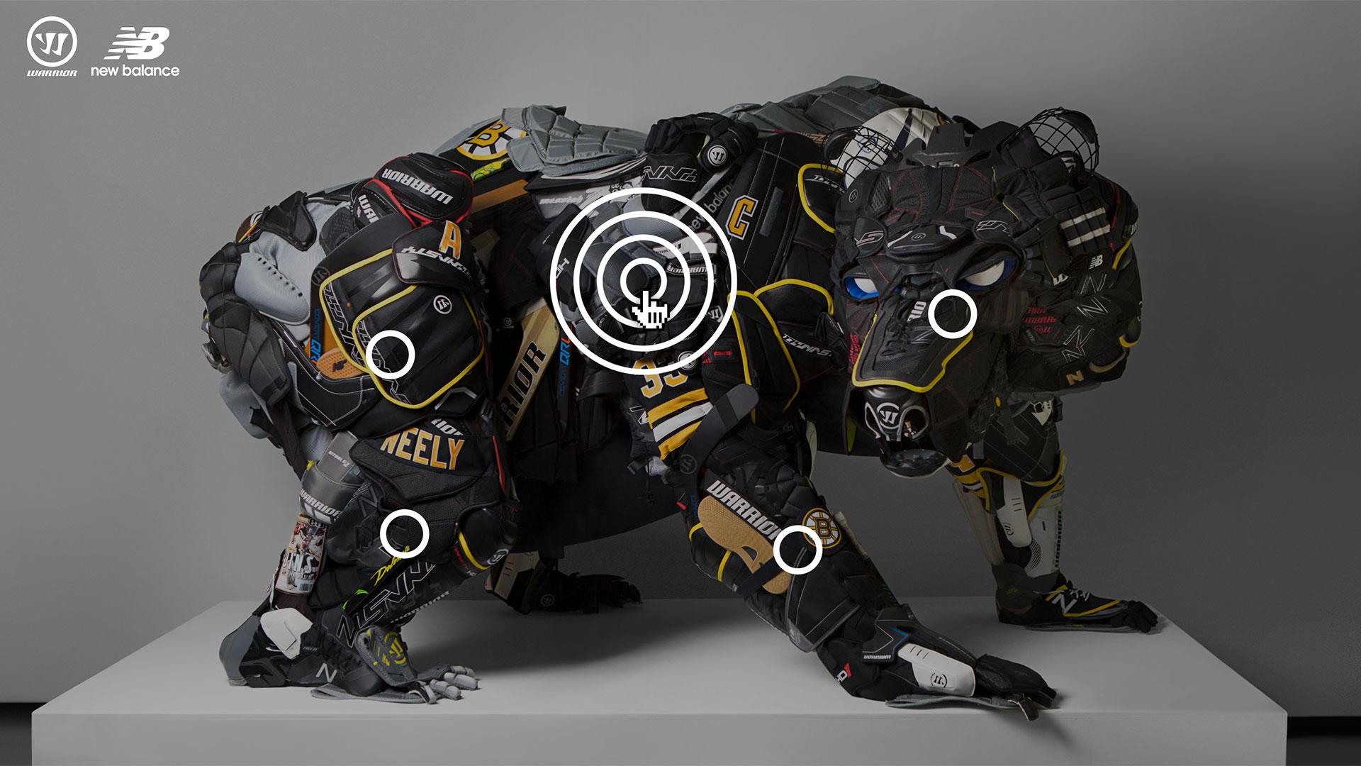 Fair-Folk-Bruins-Bear-Digital-Experience.jpg