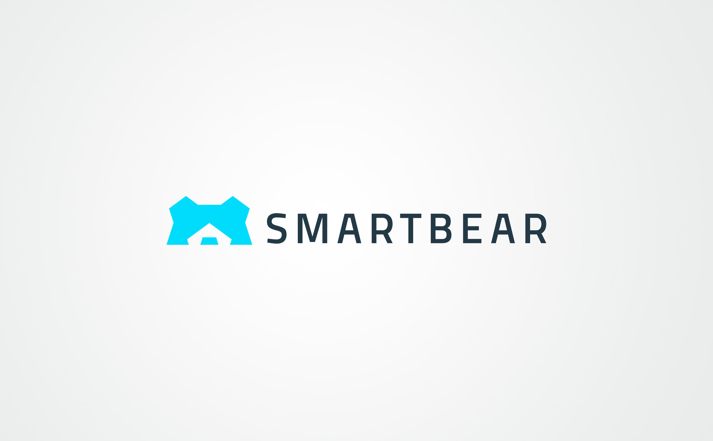 Fair_Folk_SmartBear_LogoDesign_1.jpg