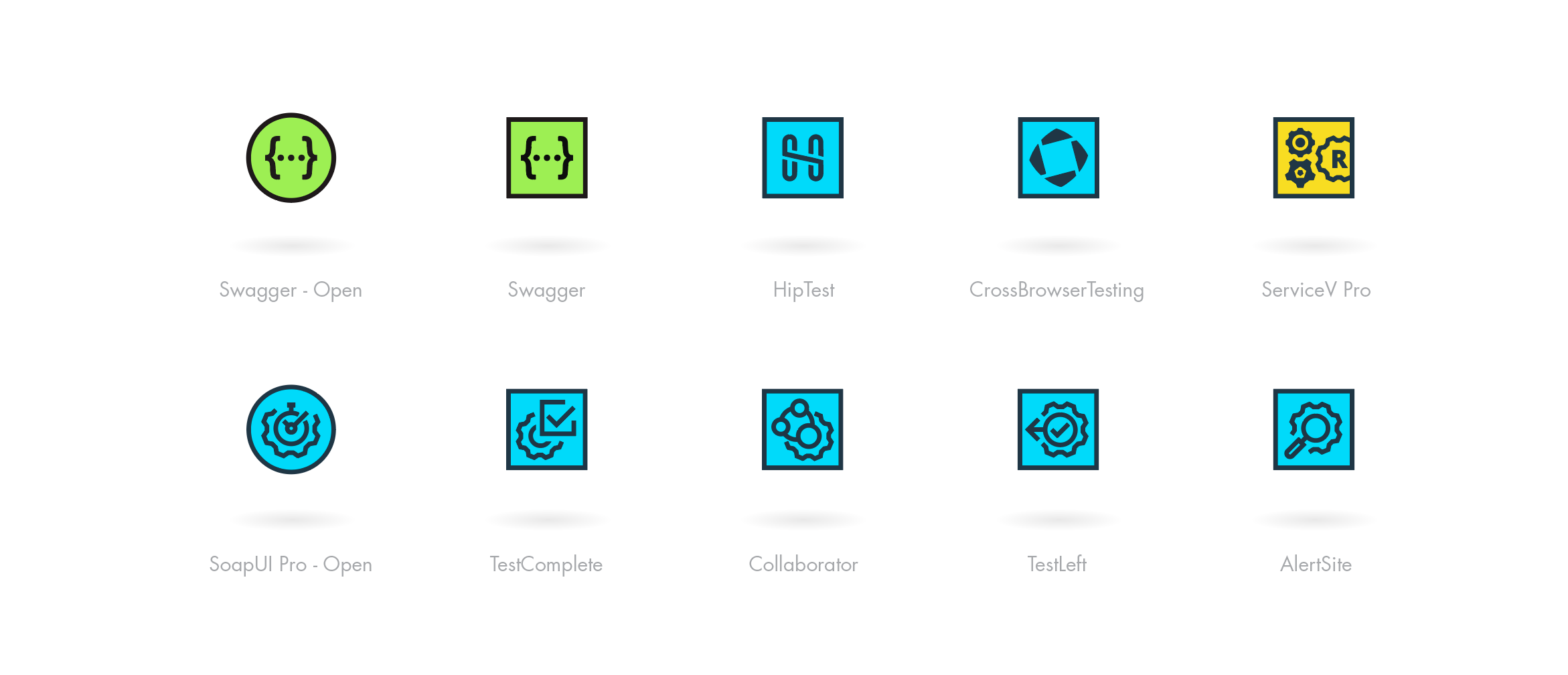 SmartBear_Icons.png