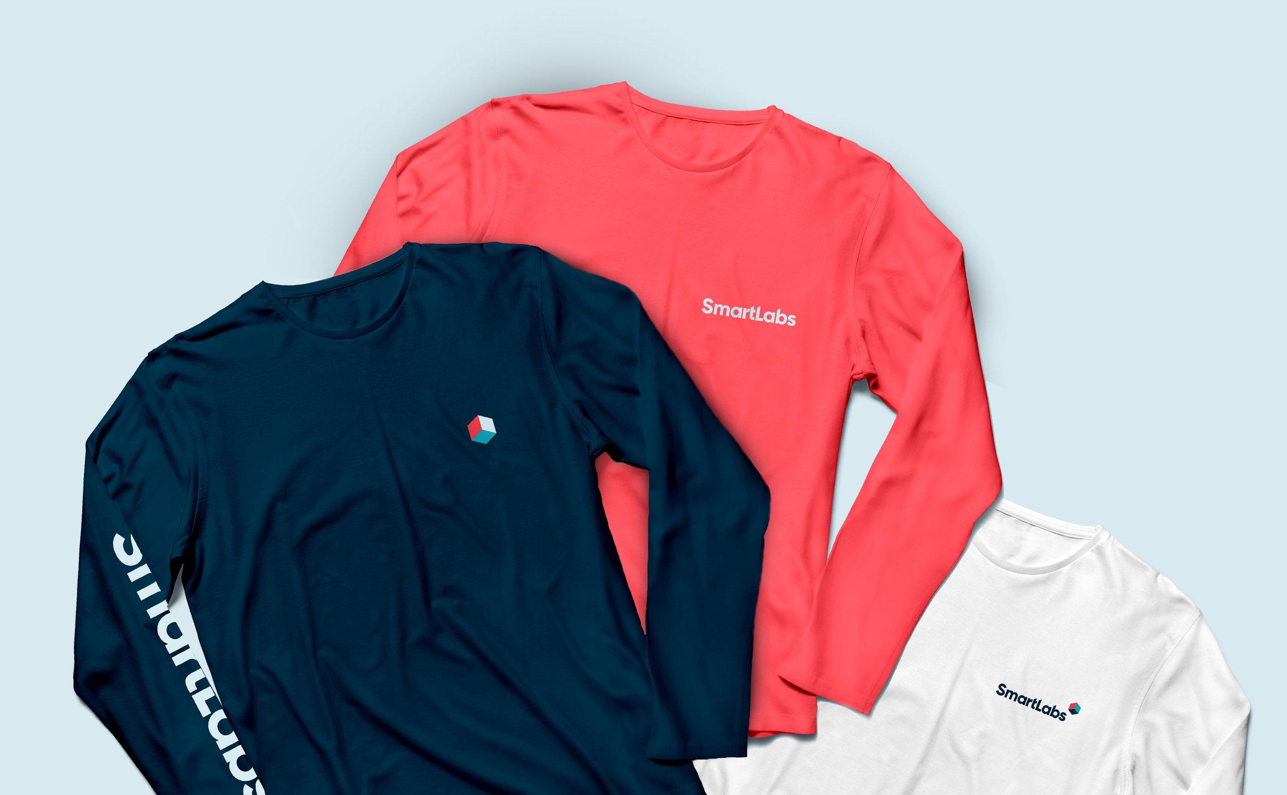 Fair_Folk_SmartLabs_Shirts.jpg