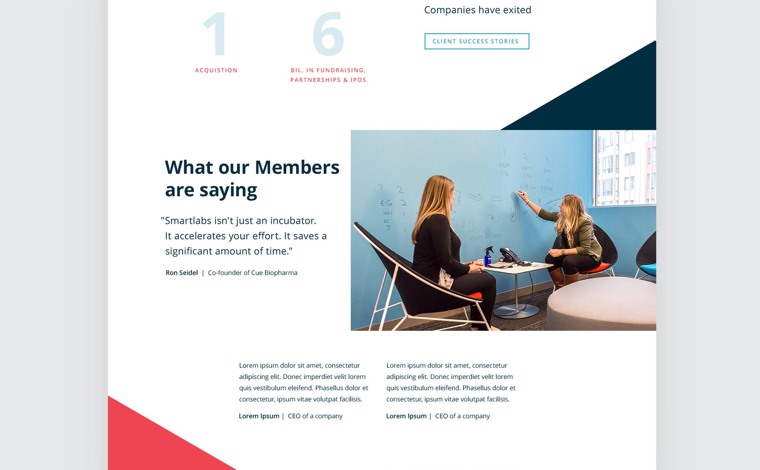 Fair_Folk_SmartLabs_Homepage_4.jpg