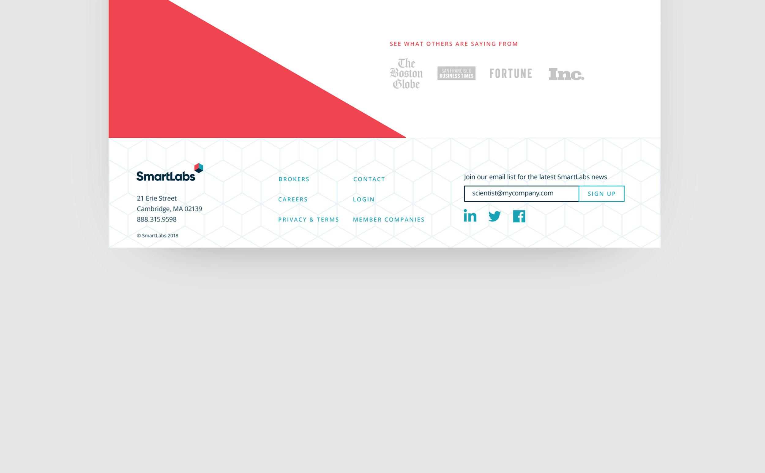Homepage_5.jpg