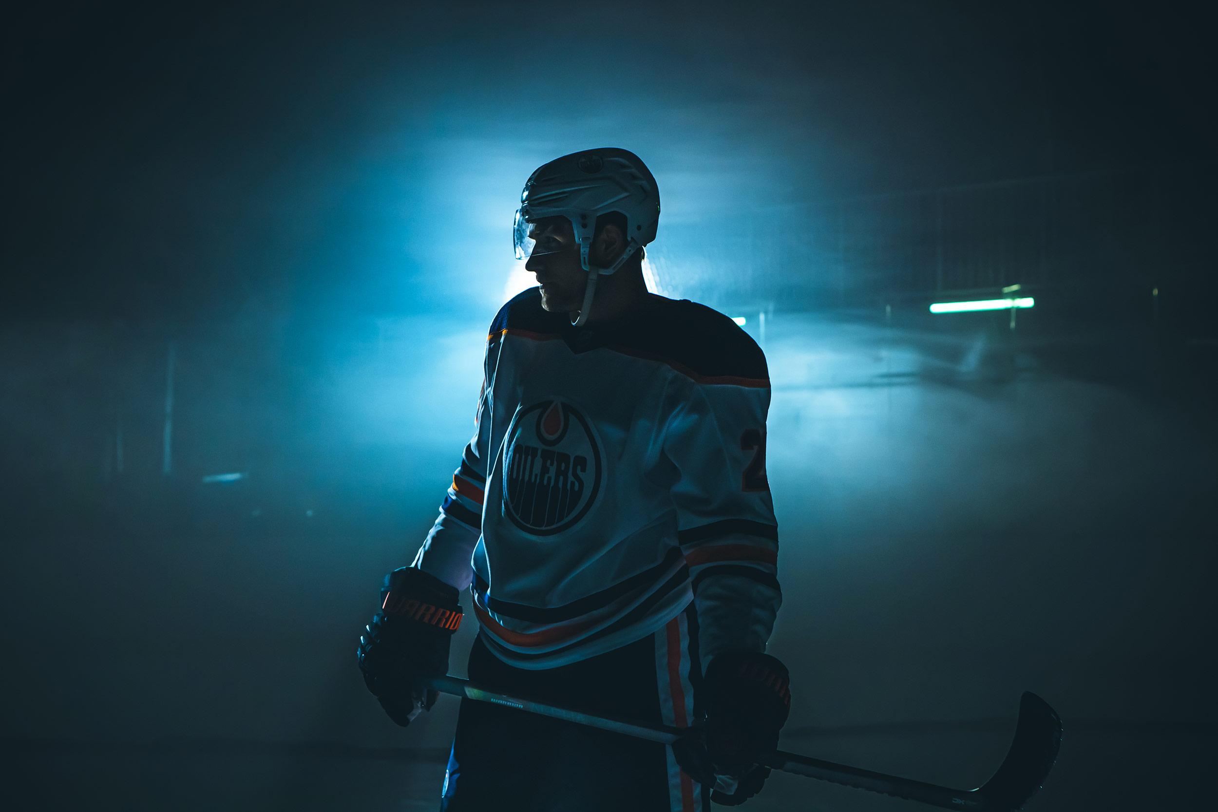 FAIR-FOLK-LEON-DRAISAITL-HOCKEY-NHL-1.jpg