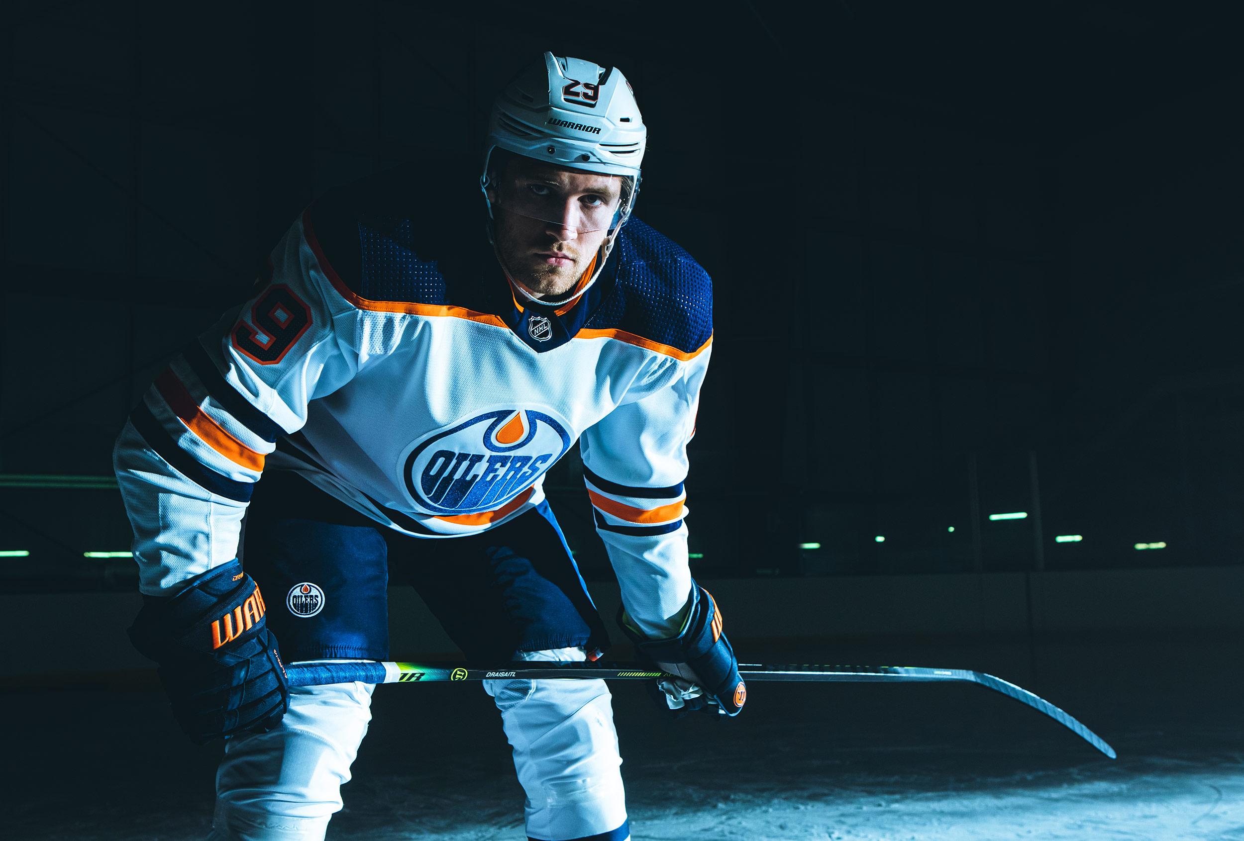 FAIR-FOLK-LEON-DRAISAITL-HOCKEY-NHL-2.jpg