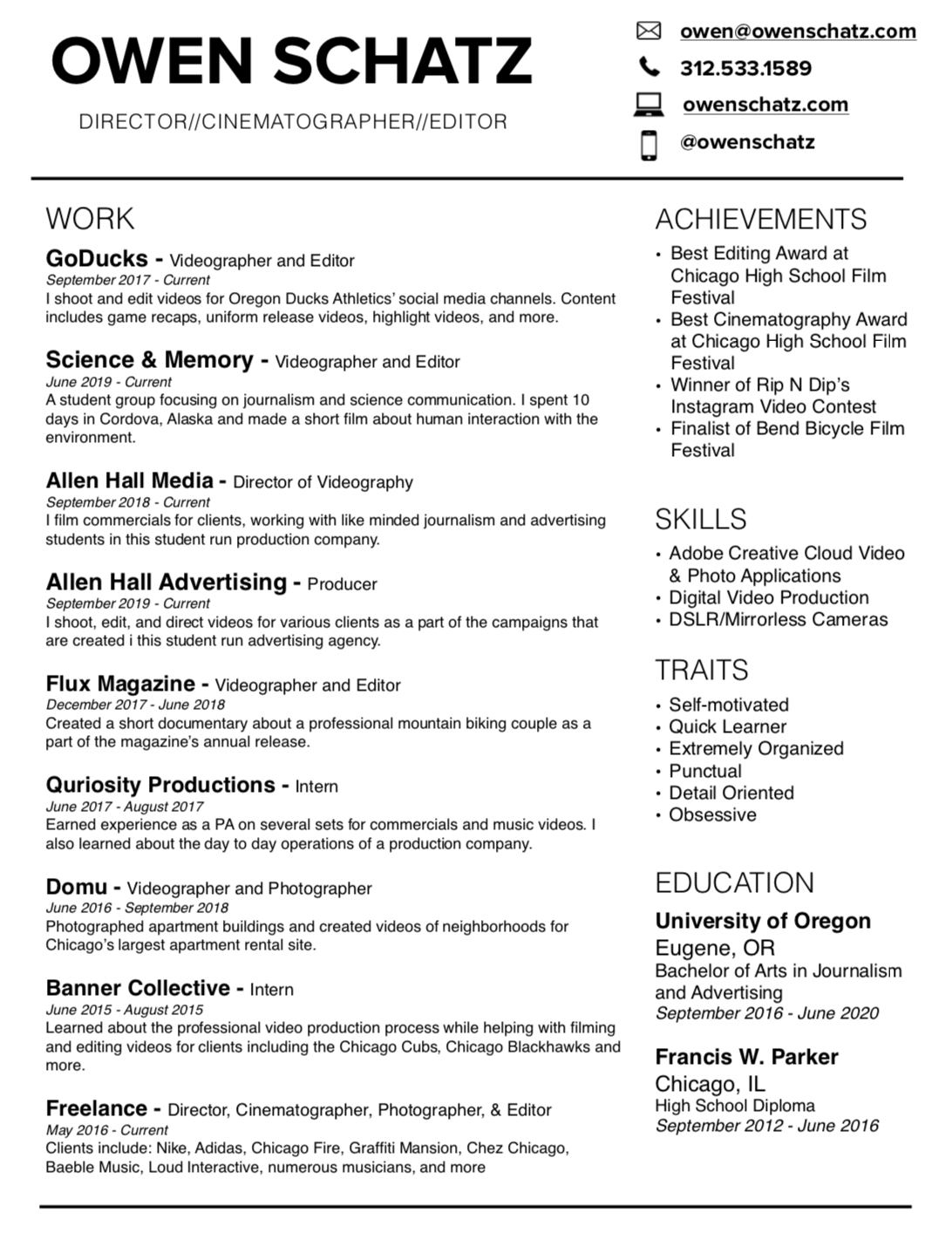 OwenSchatz-Resume2019.png