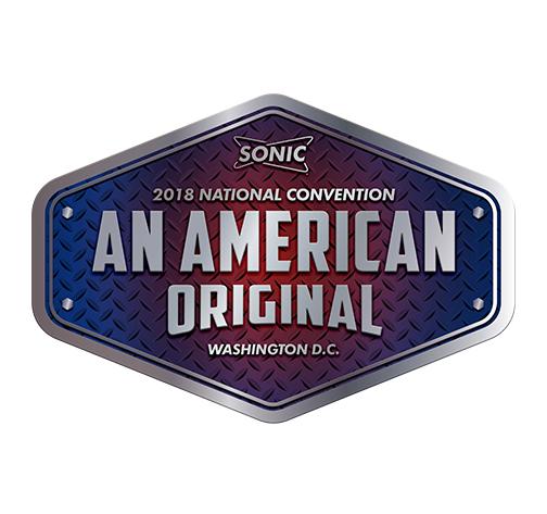 Sonic2018_ShowLogo_FINAL.jpg