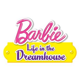 barbieLogo.jpg