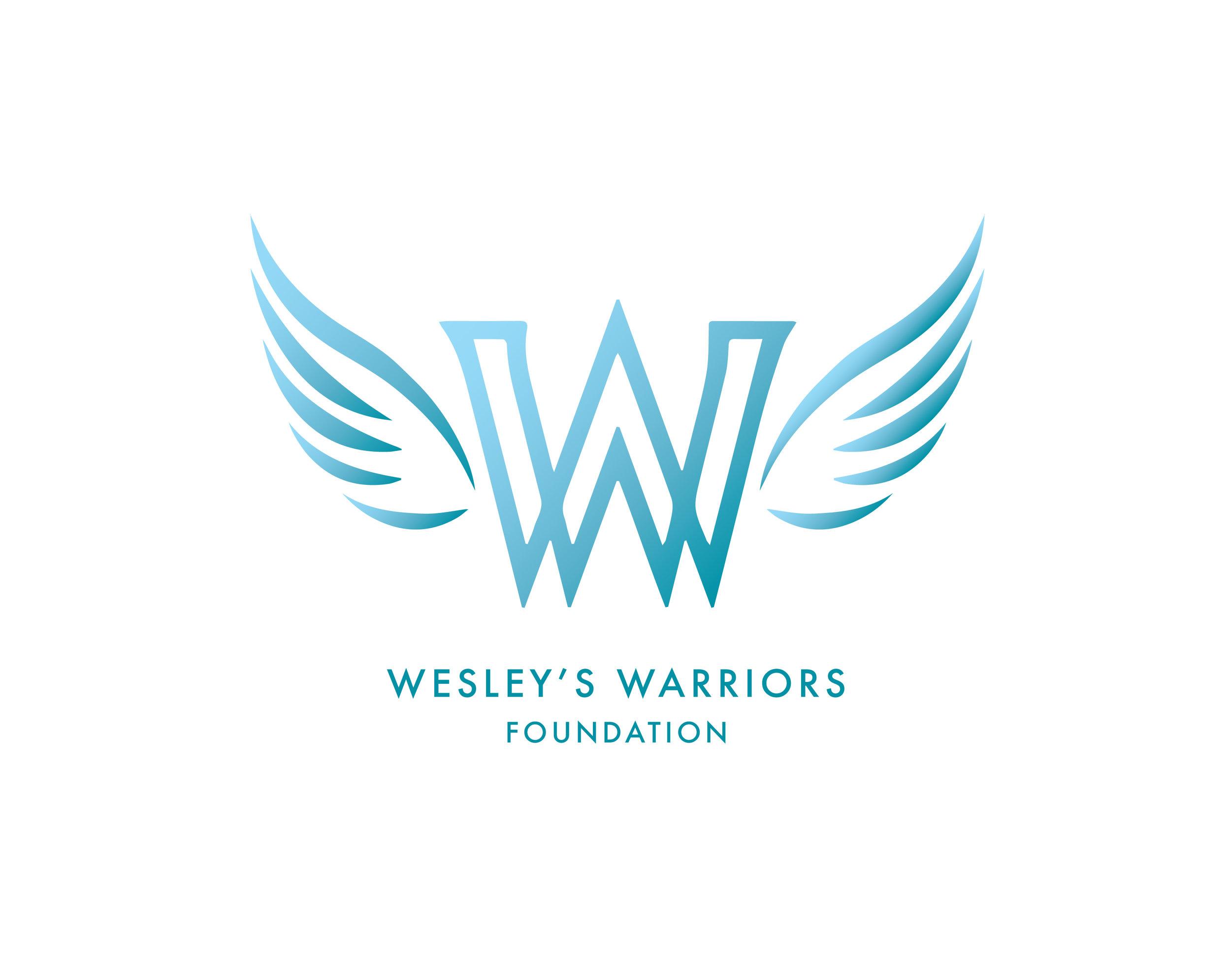 WesleysWarriors-01.jpg