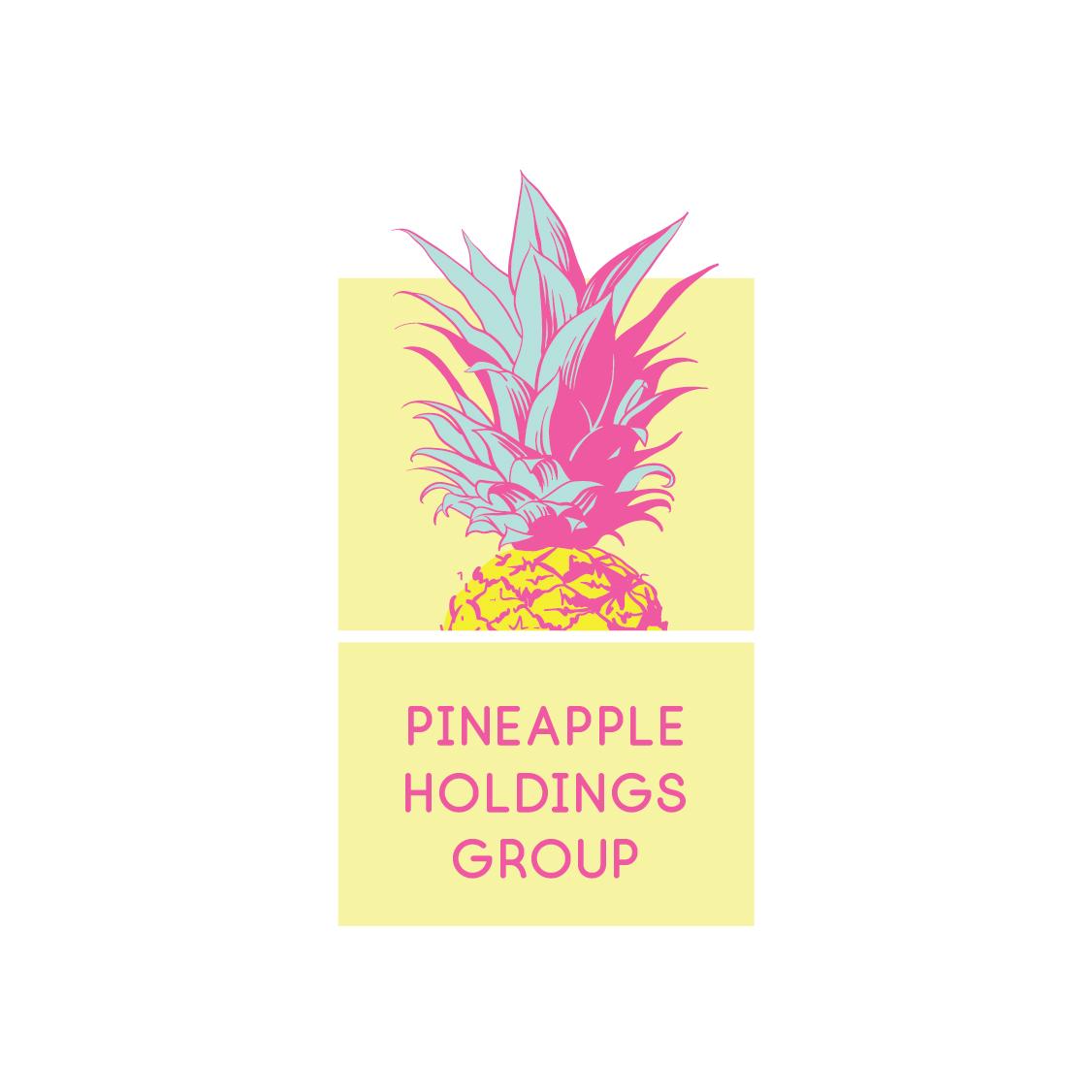 PineappleHoldingsGroup_BizCard_FINAL-01 copy.jpg