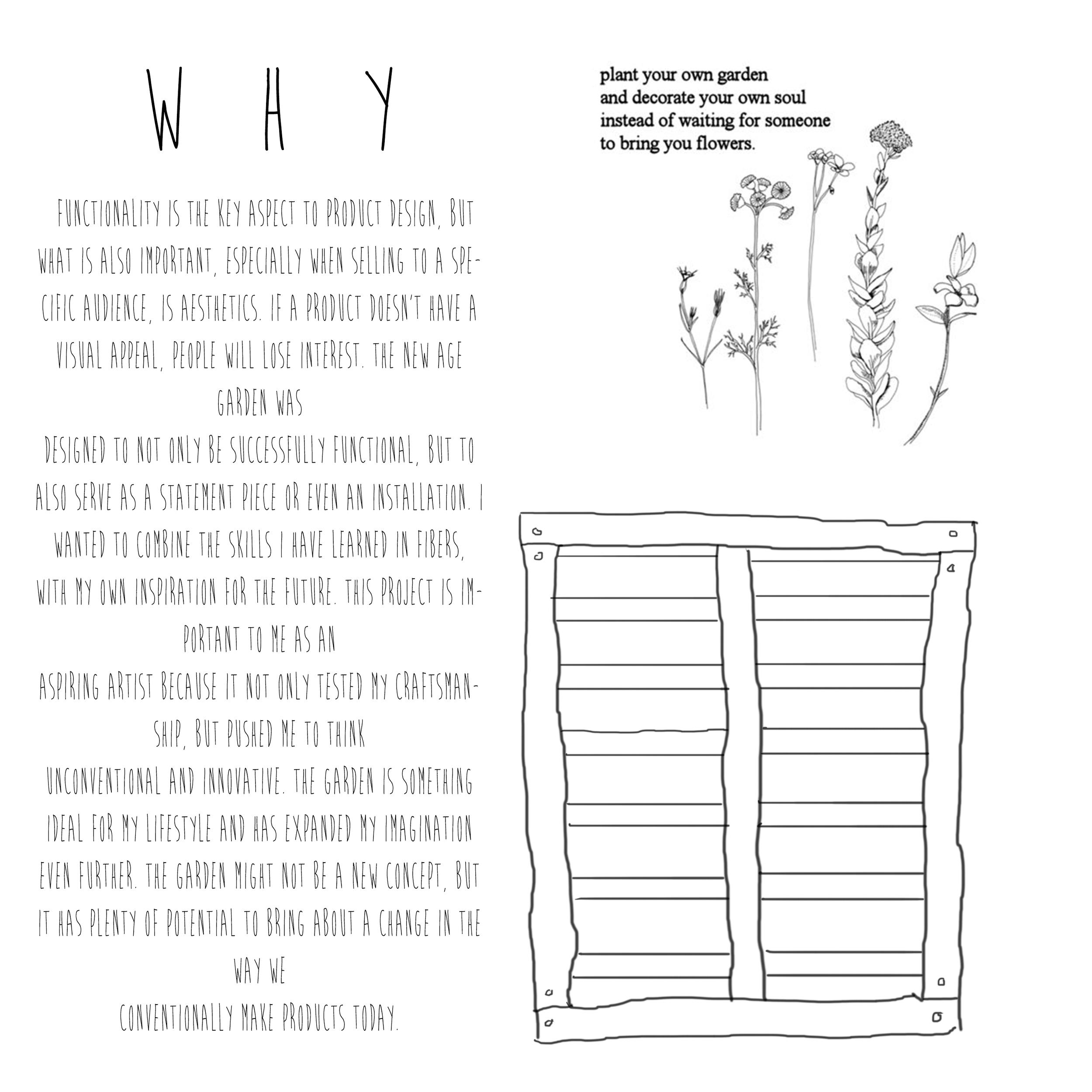 why copy.jpg