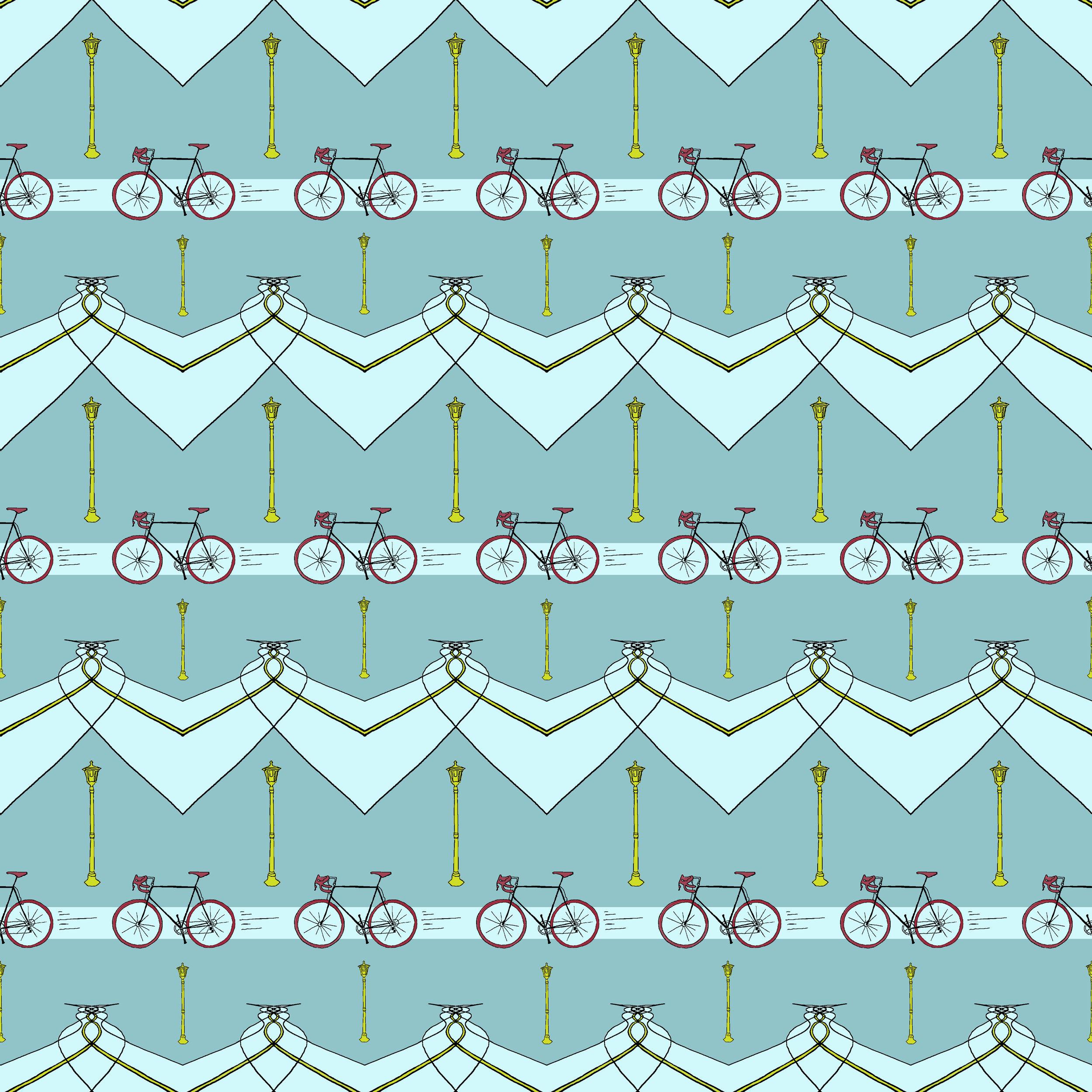 bike color repeat.jpg