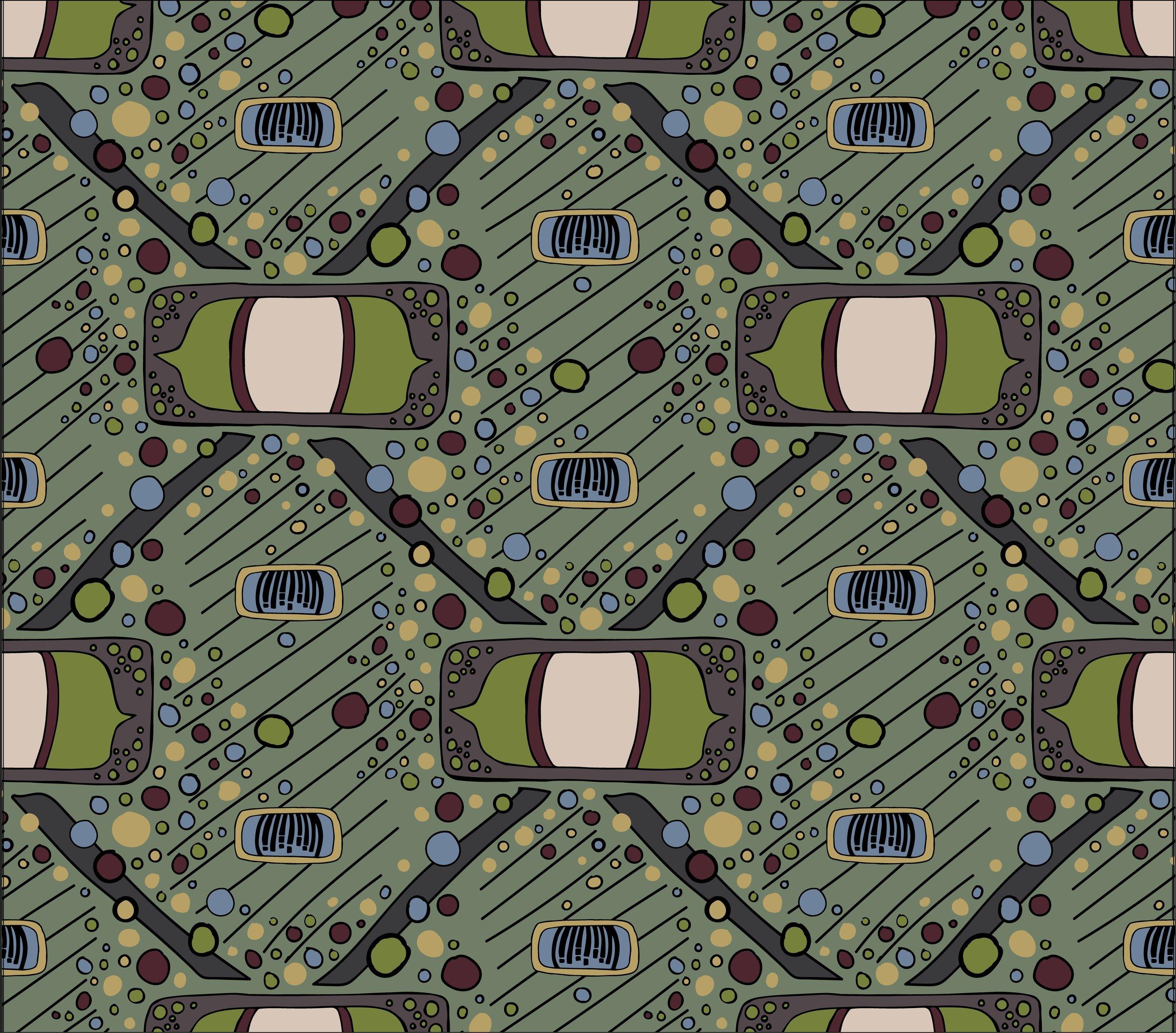 Eye Art Deco Motifs CW2.jpg