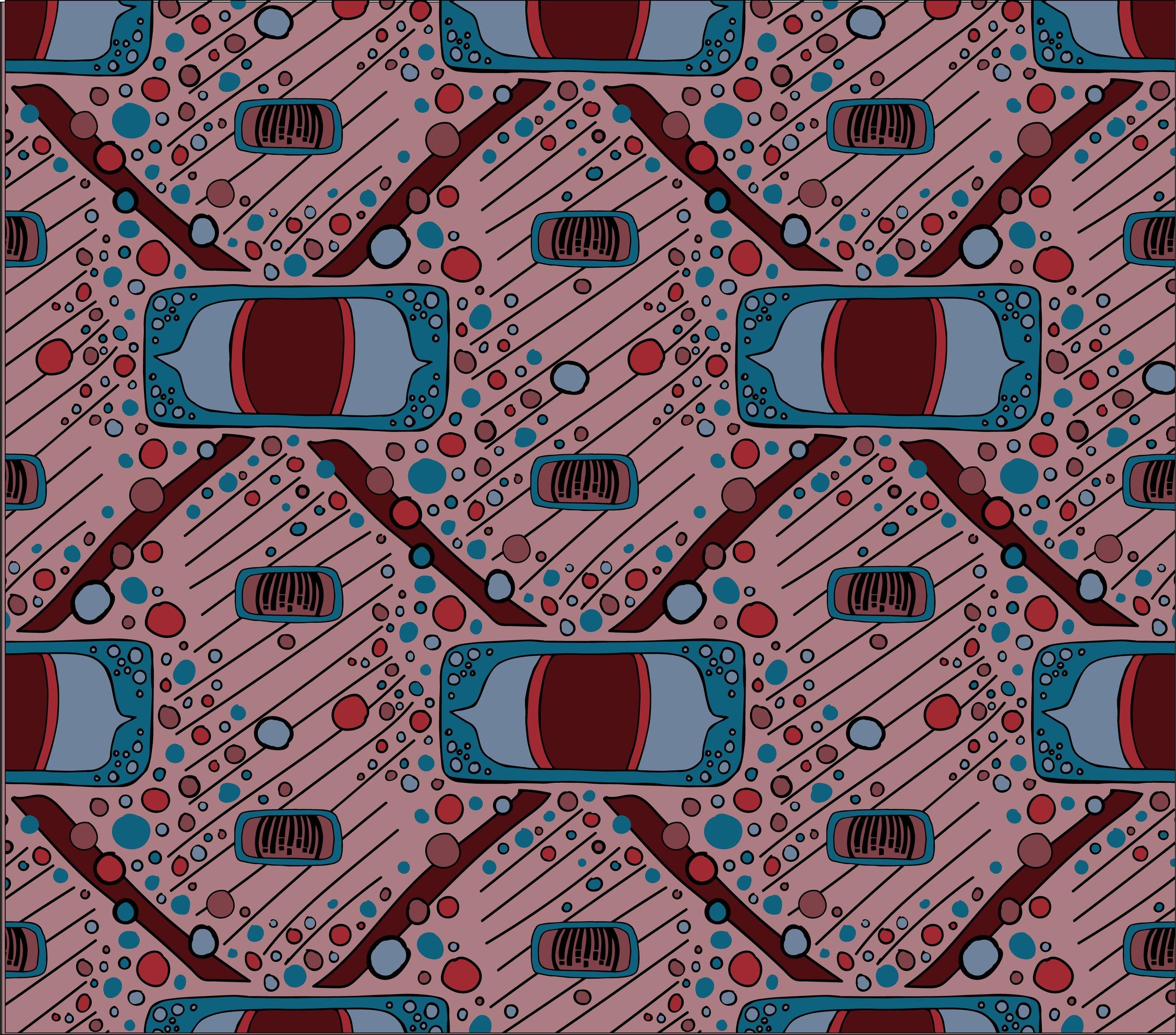 Eye Art Deco Motifs CW 3.jpg