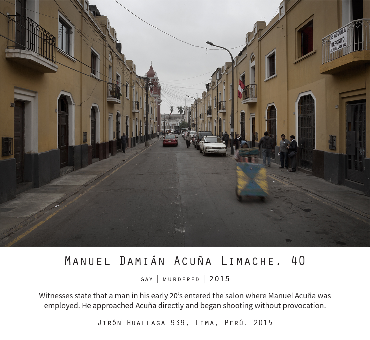 ManuelAcuna.jpg