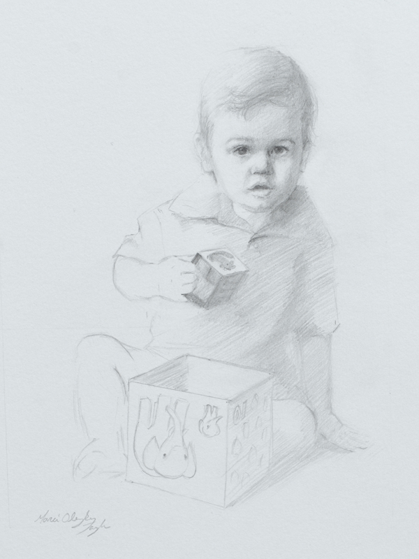 Chip Drawing_8x6_sm.jpg