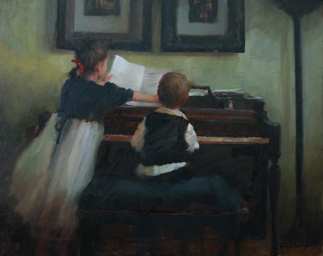 Piano Lesson-sm.jpg