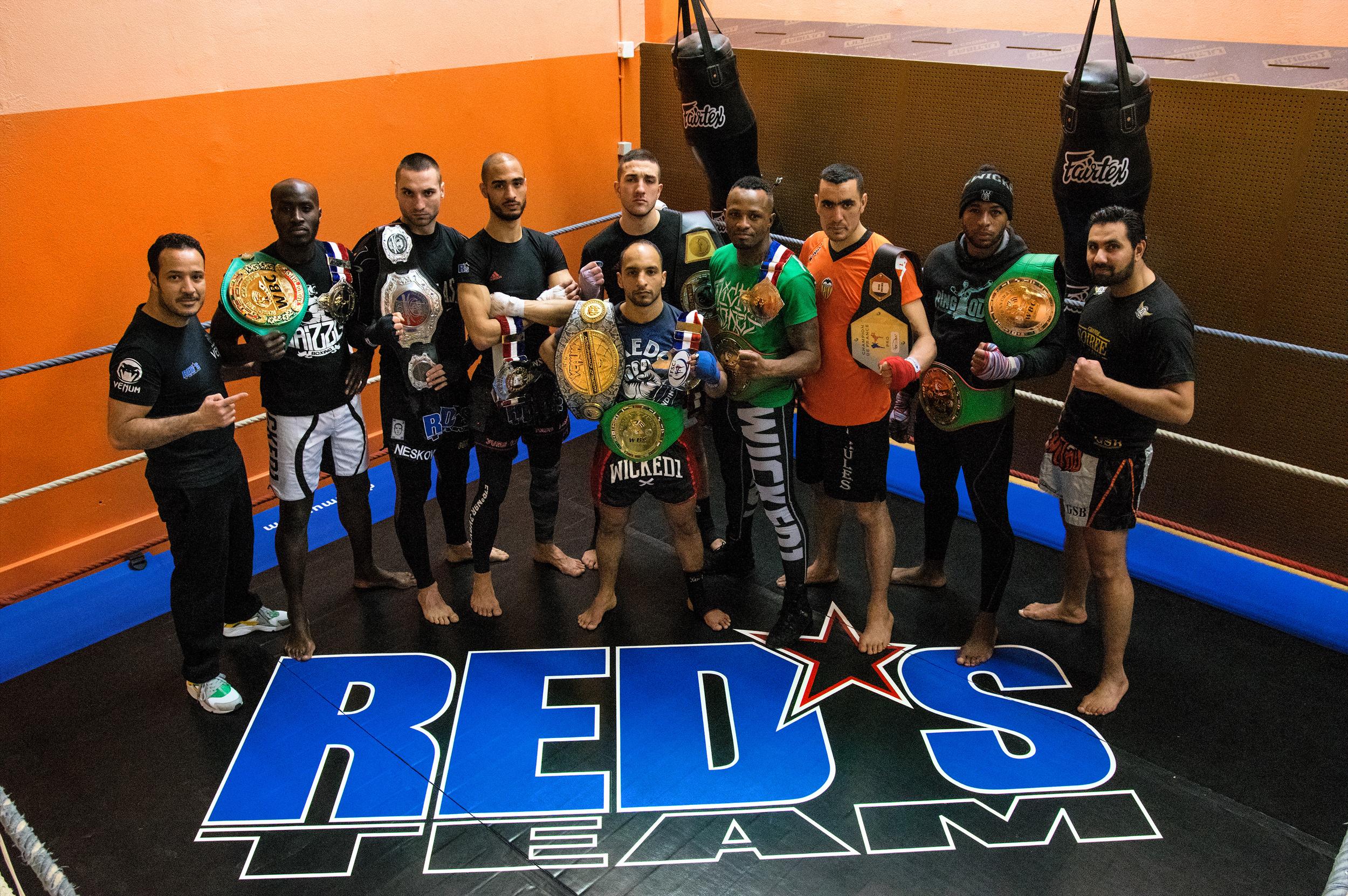 clinalliance-sport-reds-team