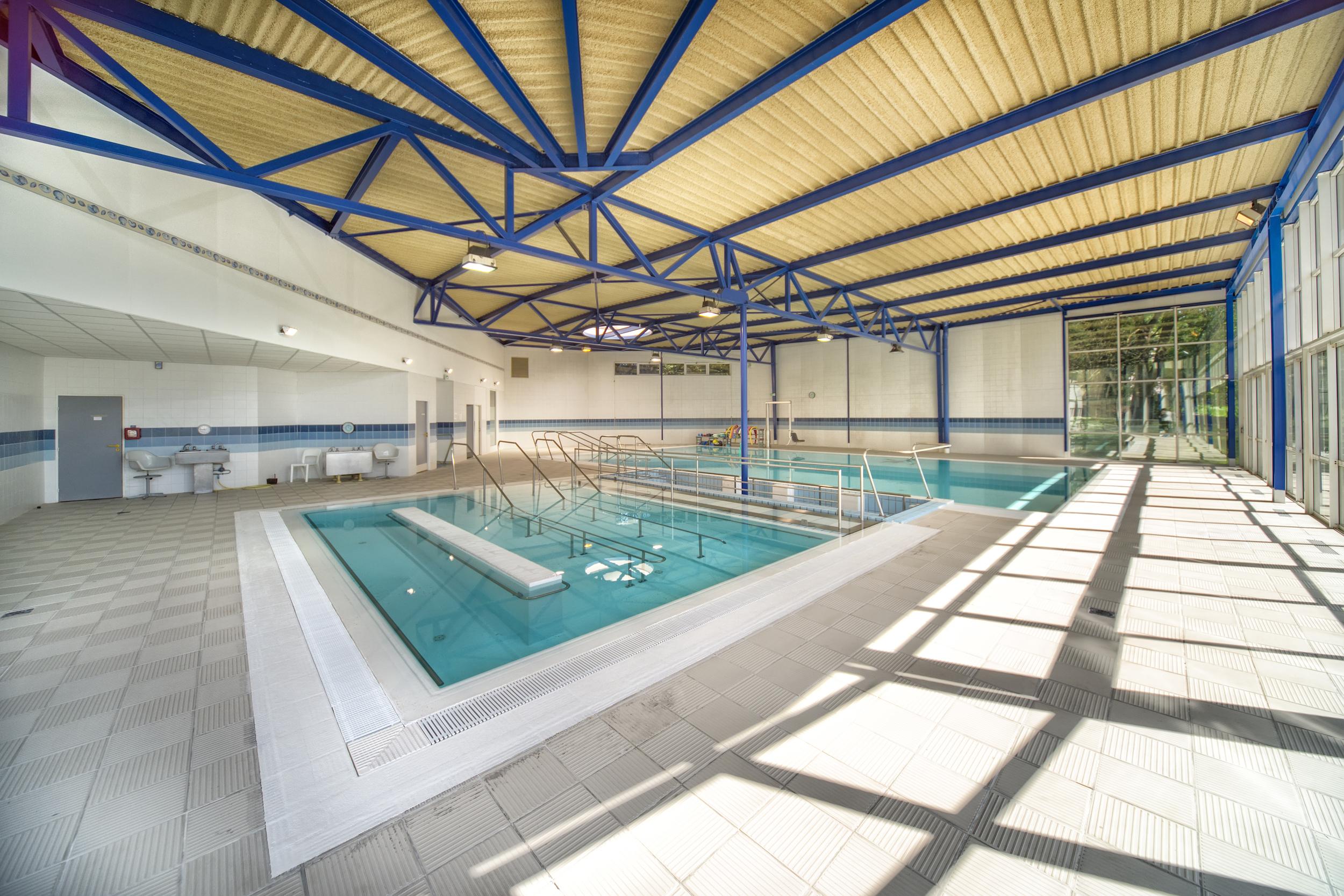 bassin balnéo 2.jpg