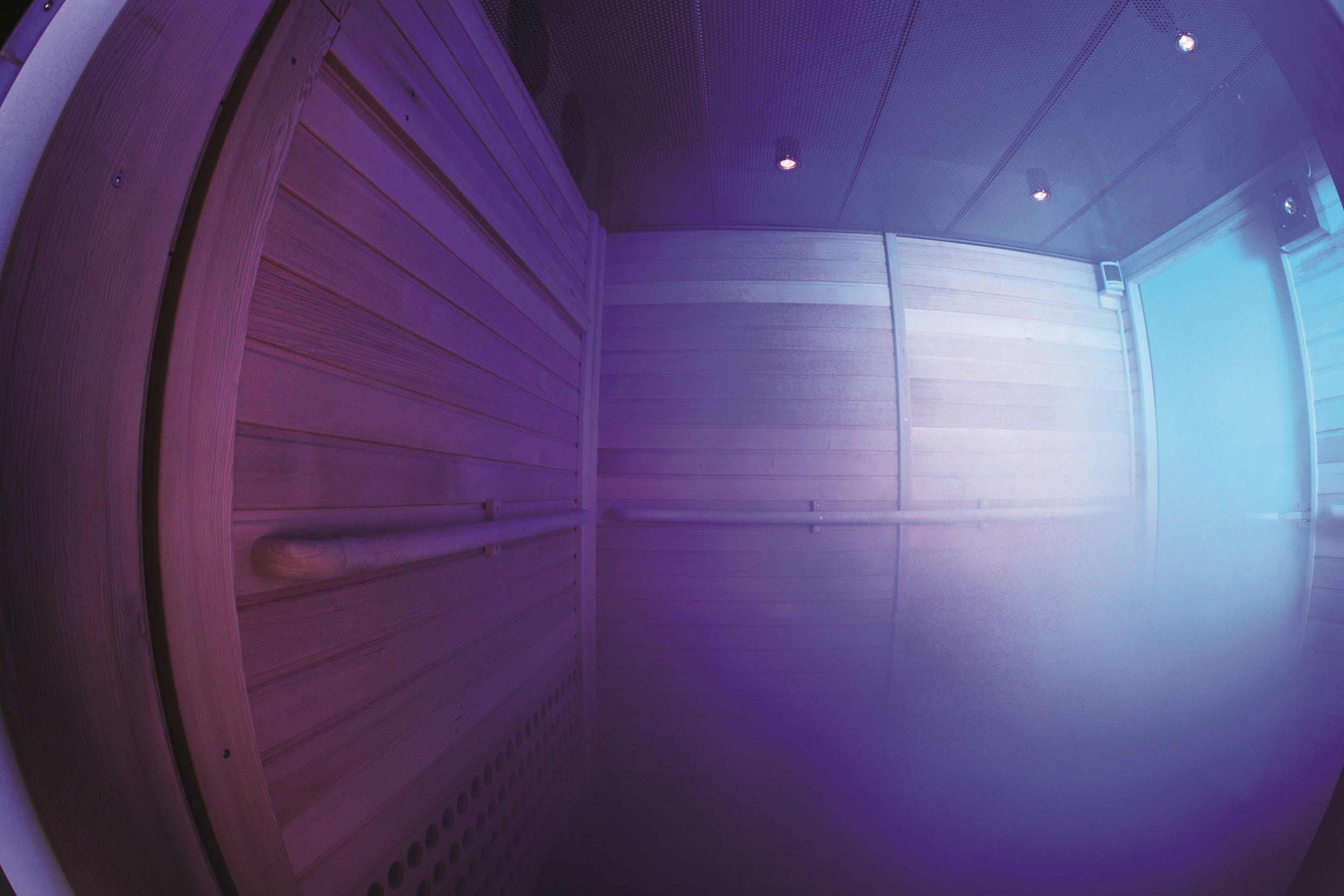 cold chamber icelab -110 °C (1) (2).jpg