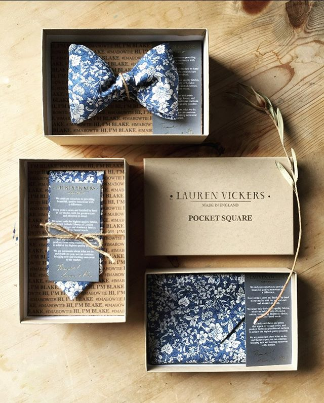 Our Blake floral patterned cotton comes as a pre or self tied bow tie, skinny tie, and pocket square. Which would you choose?! 💠 . . . . #bowtie #handkerchief #pocketsquare #mensfashion #mensaccessories #selftie #groomstyle #weddingdetails #weddingstyle #groomsmen #dandy #bowtietillidie #bowtiesarecool . . . .