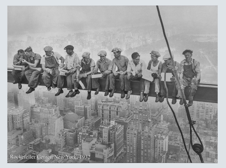 plaquemount of steel workers.jpg