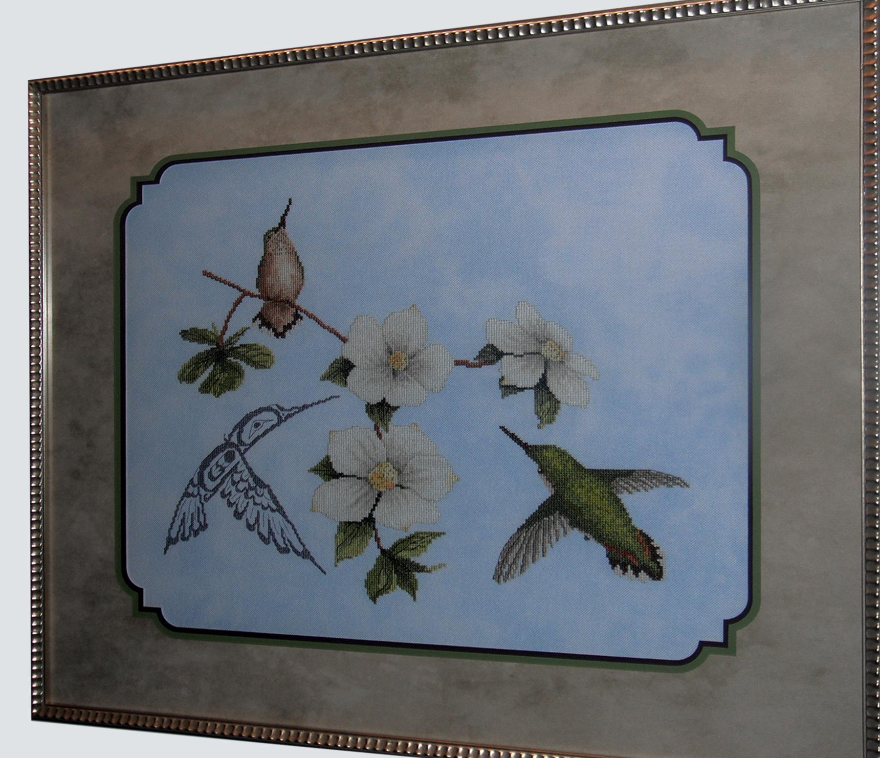 humming-bird-framed-needlepoint.jpg