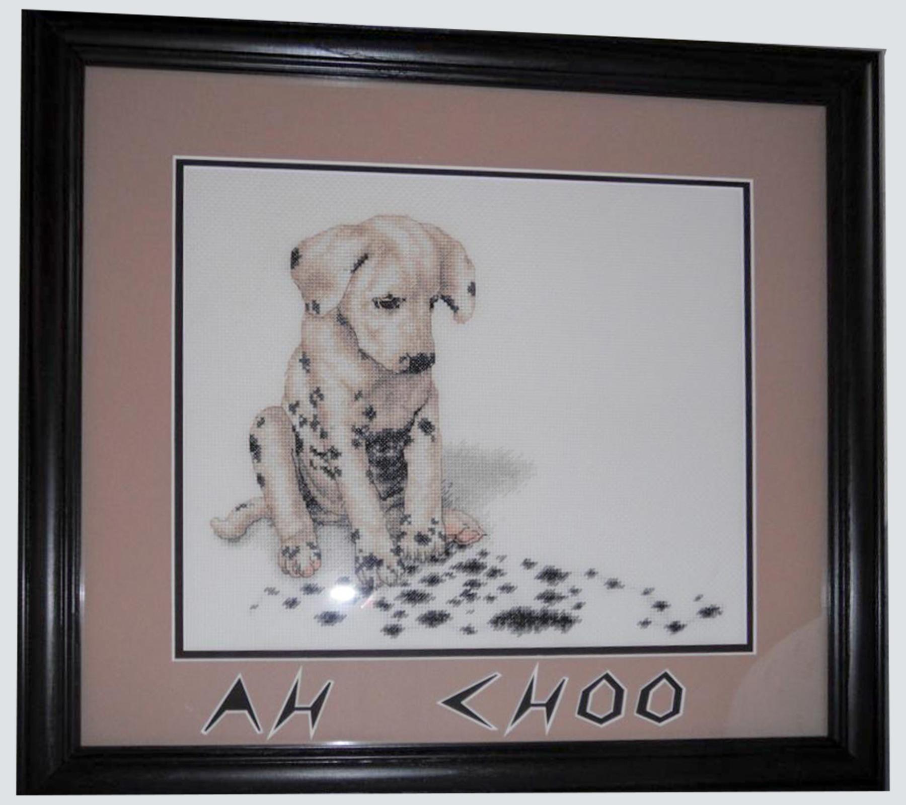 needle-point-framed-dog.jpg