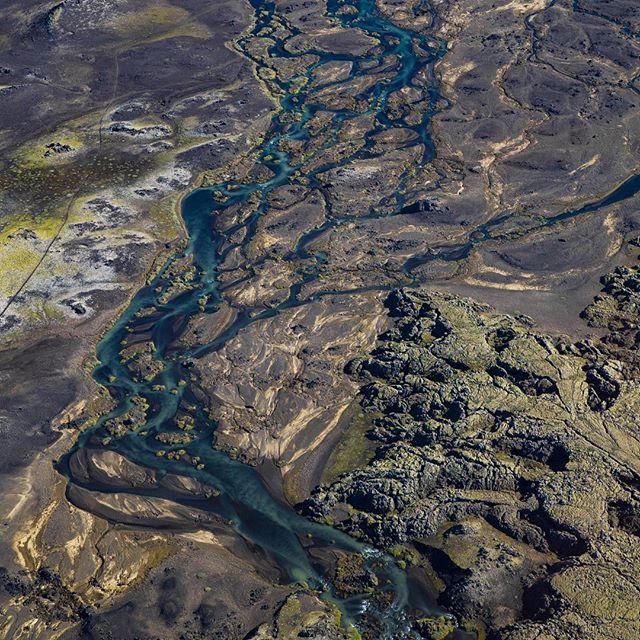 I still dream of these colors! Iceland is something else. . . . . . @focalmark #roamtheplanet #peoplescreatives #earthawesome #wanderlust #earthlove #stayandwander #helitour #droneheroes #aerialphotography #dronestagram #wildernessculture #folkvibe #folkcreative #areyouawake #exploringtheglobe #exklusive_shot #MoodyGrams #AwesomeEarth ⠀⠀⠀⠀⠀⠀⠀⠀ #everydayiceland #whyiceland #inspiredbyiceland #aroundiceland #igersiceland #inspiredbyiceland #focalmarked