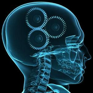 Psycology-blog-pic