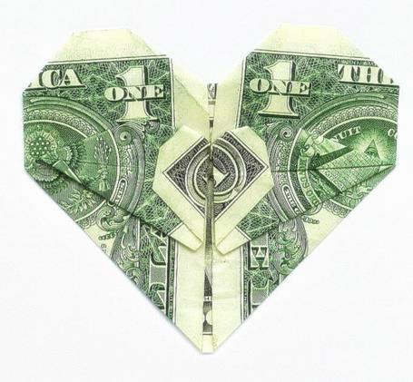 dollar-heart-1-blog-pic