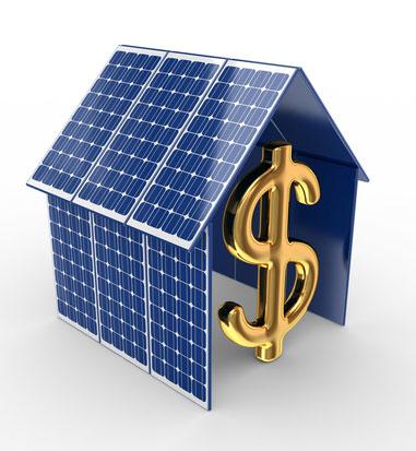 price-of-solar-panels-blog-pic
