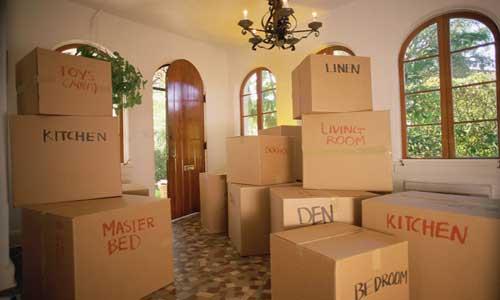 MovingBoxes-stress-blog-pic