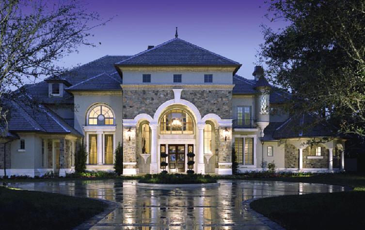 Luxury-home-blog-pic