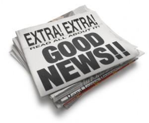 Santa-Barbara-Property-News