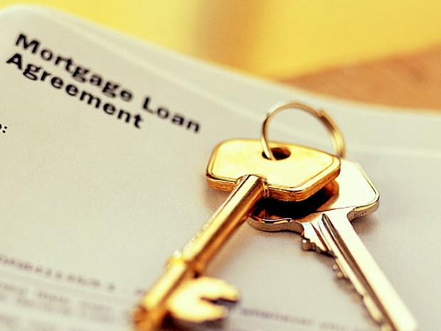 mortgage-blog-pic