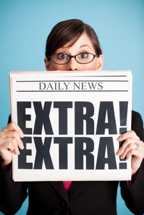 Real-estate-headlines-blog-pic