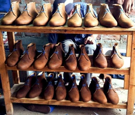 Step_7_Shoe_Waiting_on_Last_IMG_4216_d3728d0e-ca5d-4130-aff8-15c51321386d