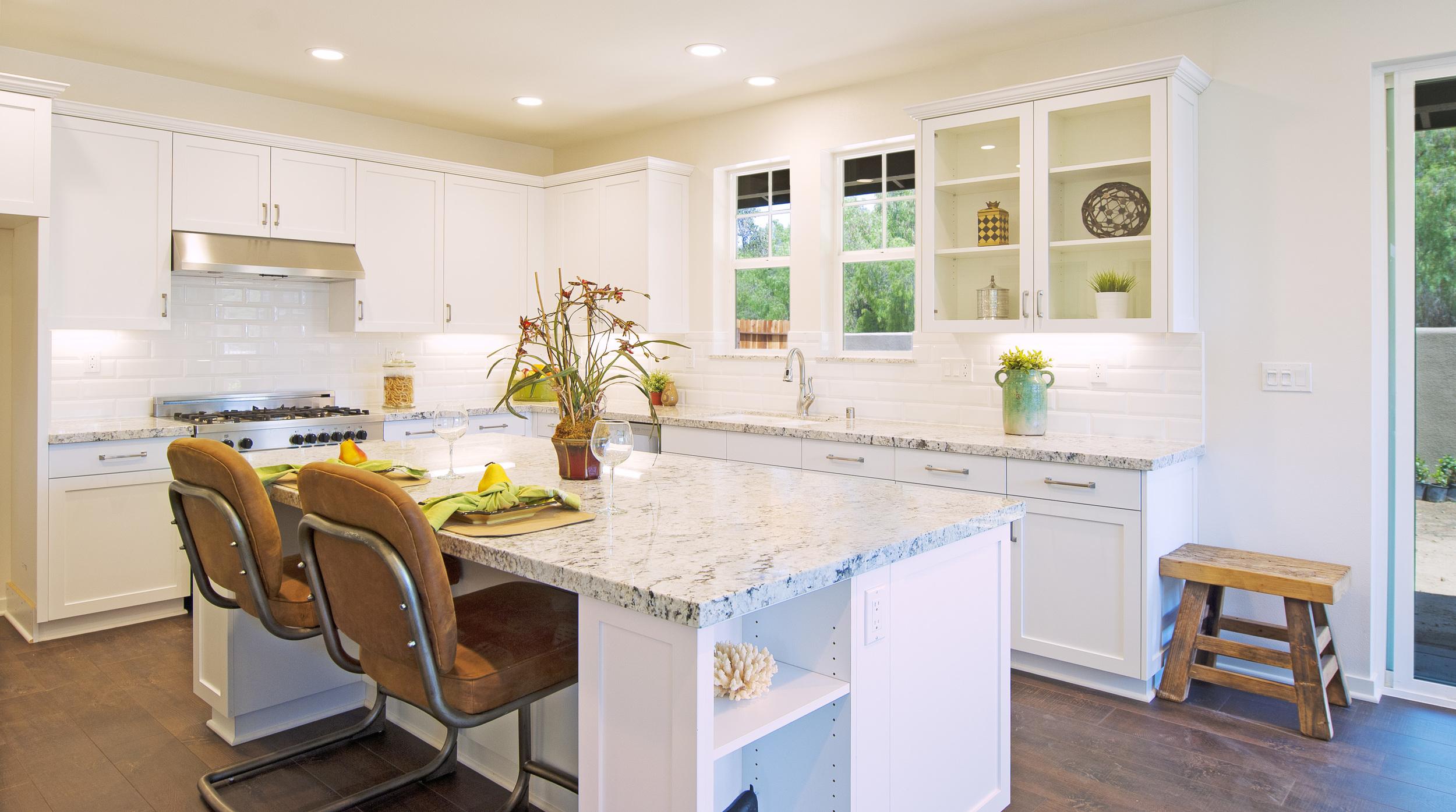 Ojai Kitchen.1.jpg