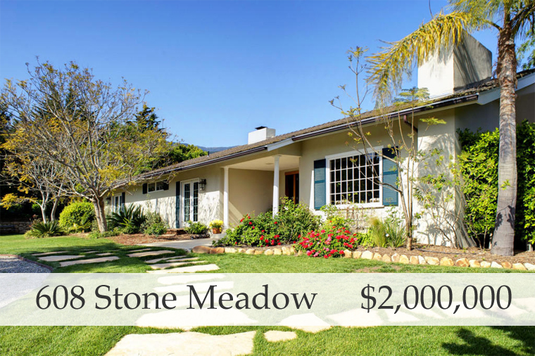 608 Stone Meadow for WS.jpg