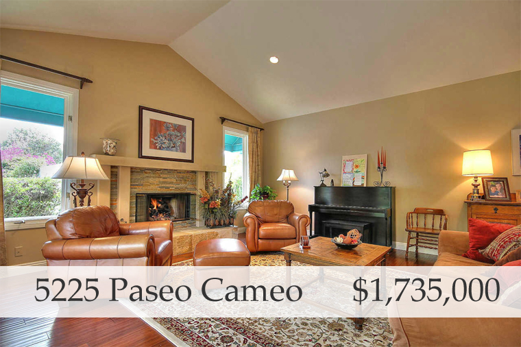 5225 Paseo Cameo SOLD.jpg