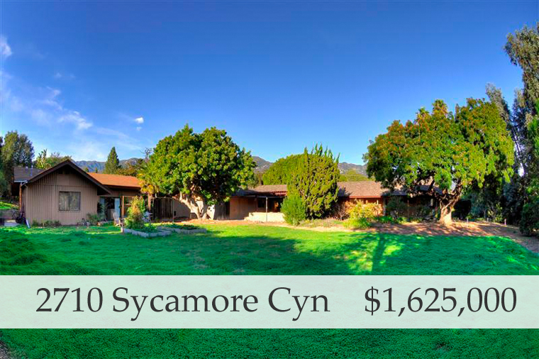 2710 Sycamore Canyon SOLD.jpg