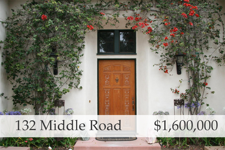 132 Middle SOLD.jpg