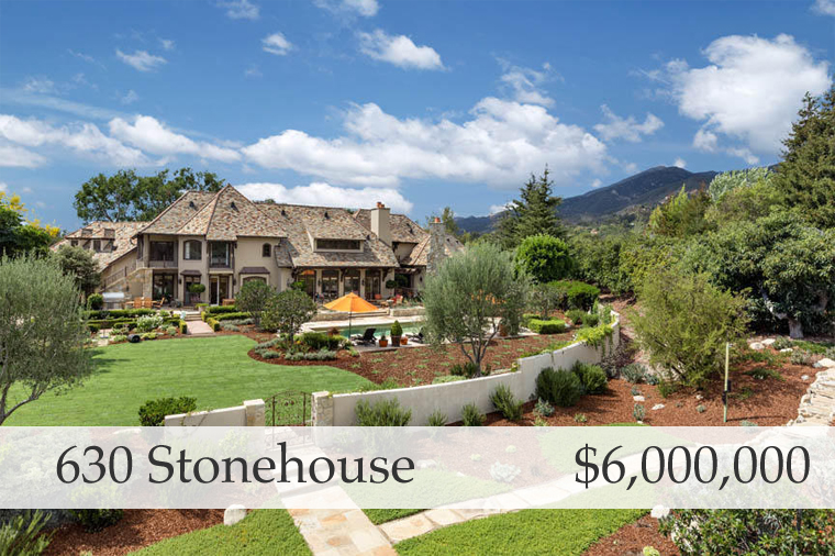 630 Stonehouse SOLD.jpg