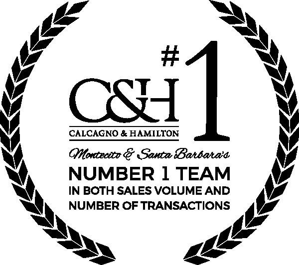 C&H #1 Sticker transparent.png