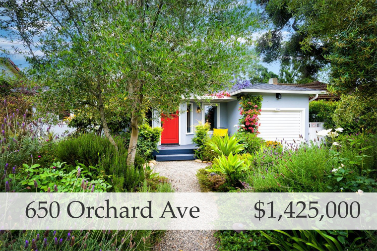 650 Orchard Ave SOLD.jpg