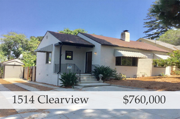 Clearview SOLD.jpg