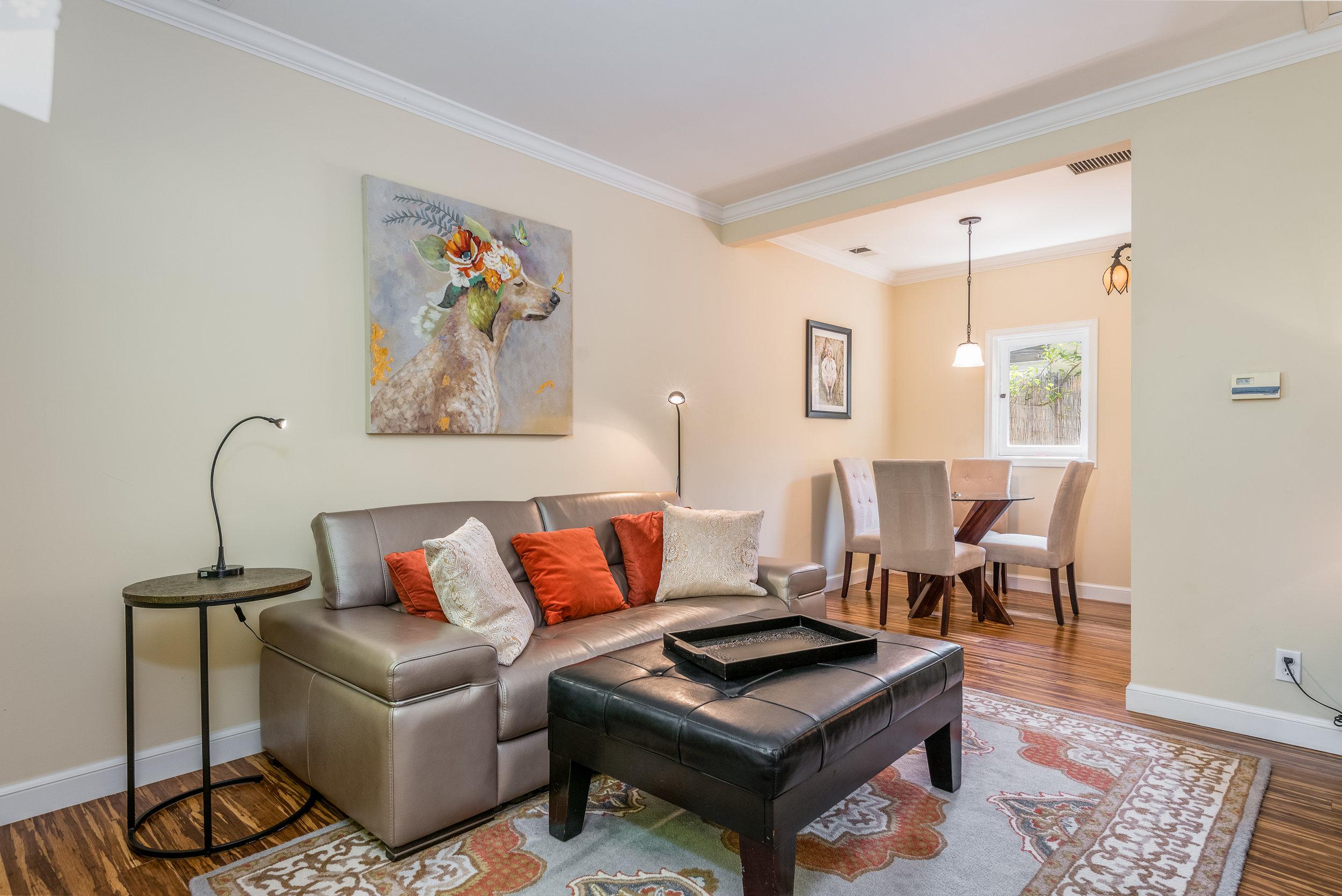 22-Guest Unit Living Room.jpg