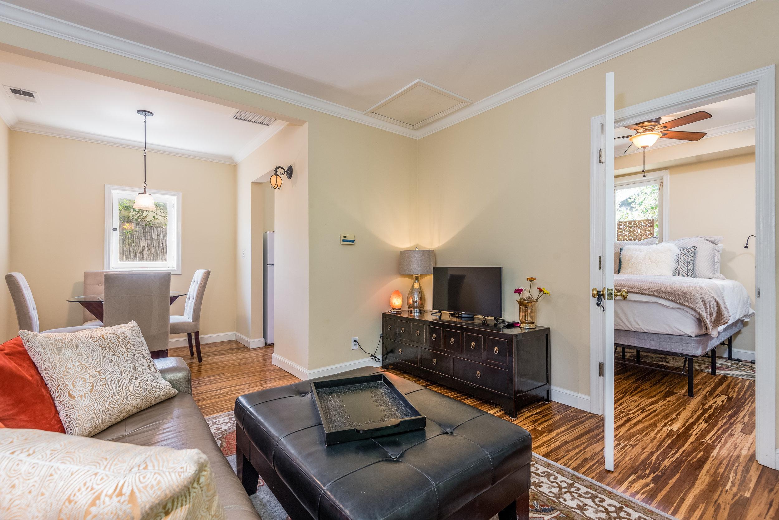 23-Guest Unit Living Room.jpg