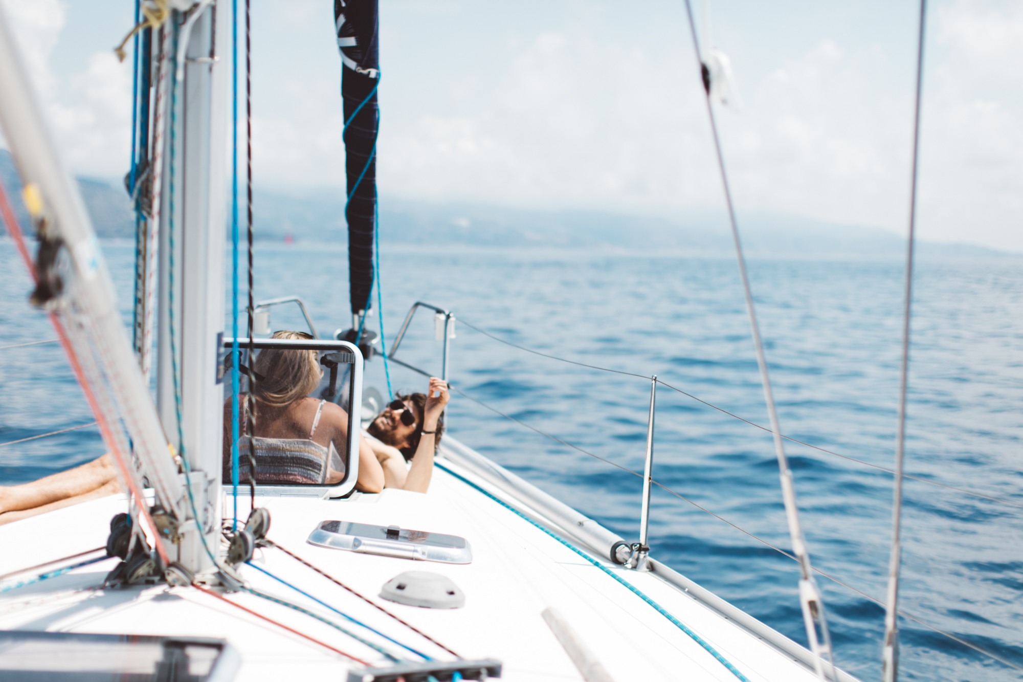 152-EpicBoatJourney-4266.jpg